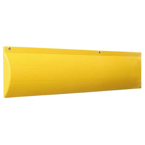 Auto Care Products Inc 20001 Park Smart Wall Guard, Yellow
