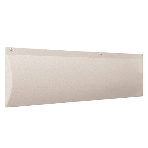 Auto Care Products Inc 20005 Park Smart Wall Guard, Clear