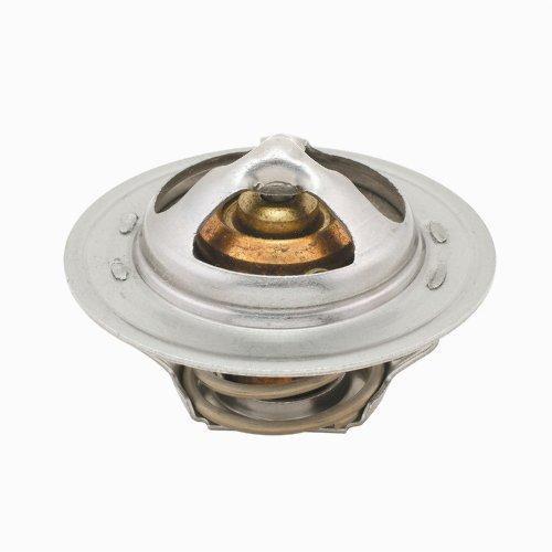Mr. Gasket 4363 High Performance Thermostat