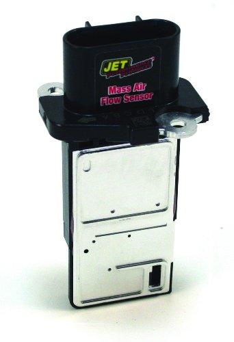 JET 69143 Powr-Flo Mass Air Sensor