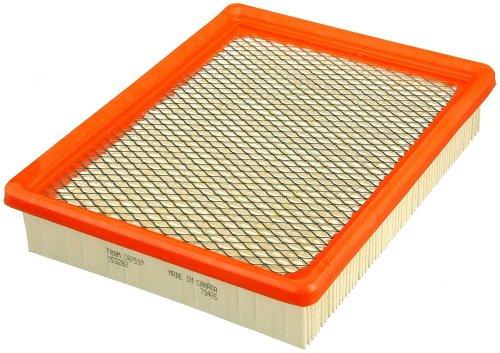 Fram CA7597 Extra Guard Round Plastisol Air Filter